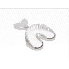 отпечатъчна лъжица - Full-arch
