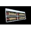 Акрилни зъби (280)