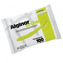 Alginor ortho 450 g.- Ортодонтски алгинат