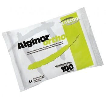 Alginor ortho 450 g.