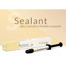 Rx Sealant 1.5 g
