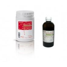 Duracryl kit - цвят O
