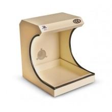 Прахоуловителна кутия