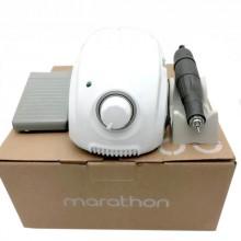 Микромотор - Marathon 3 Shampion M-3 ( зъботехнически )