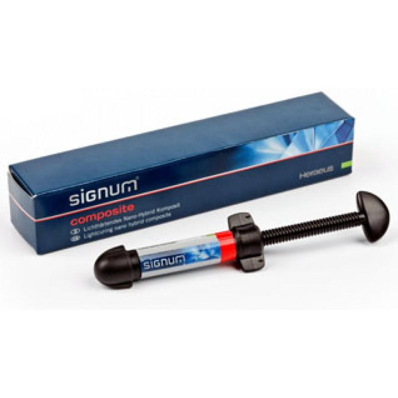 SIGNUM - Dentin A3.5