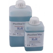 President Blue - Isolation Material 1000 ml