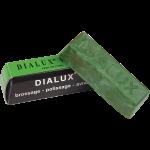 Dialux Vert - полирна паста за метал