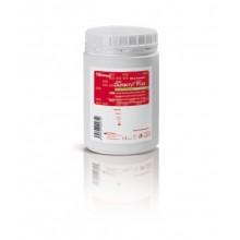Duracryl  Plus - Дуракрил прах  (O / U)
