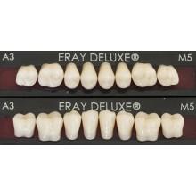 Зъбни гарнитури Eray Deluxe