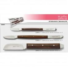 Зъботехническо ножче - Zeffiro Lascod - 13 см.