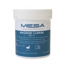 Magnum Clarum - 1 кг.