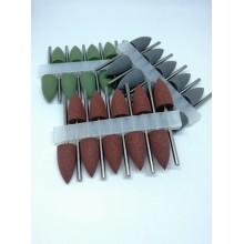 Зъботехнически гумички