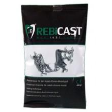 REBiCAST - опаковъчна маса, 400 g