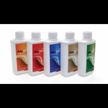 Glaze Liquid RubyClara 80 ml.
