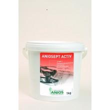 Aniosept Active 1 кг.