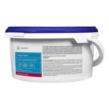 Viruton Pulver 1 kg - дезинфеткант за инструменти и повърхности