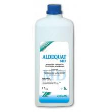 Алдекват - 1 л MD