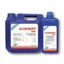 Алдесепт - 1 л MD