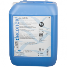 Deconex BB 5 litra