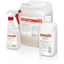 Incidin Liquid Ecolab 5 л. - за повърхности и предмети