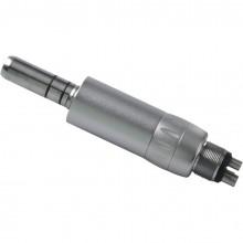 Микромотор DEGA - 4 дупки
