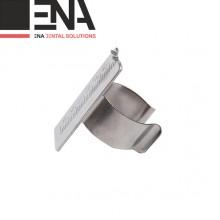 Ендодонтски пръстен - линийка
