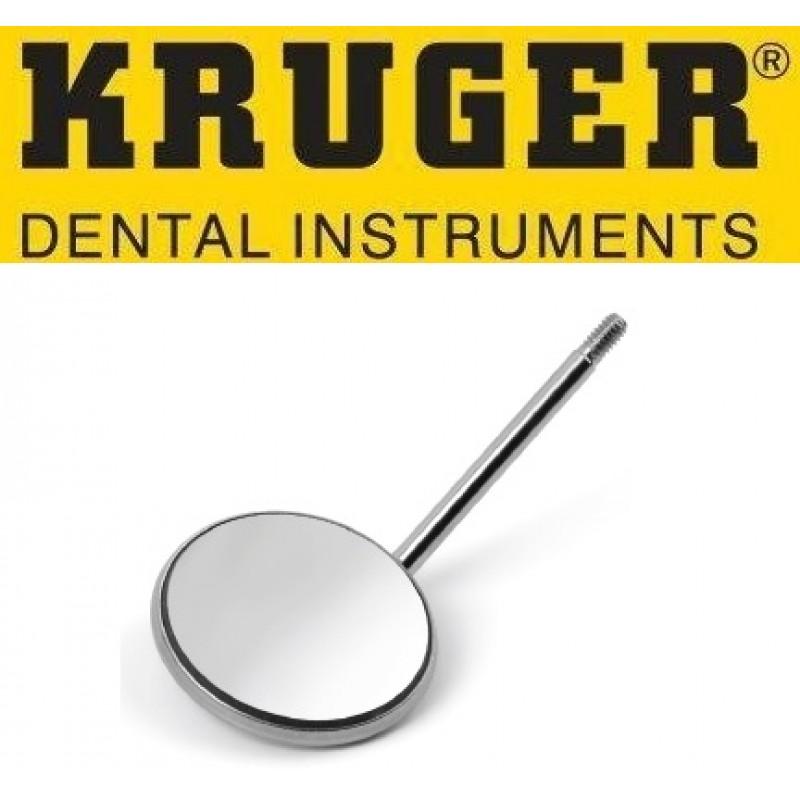 Огледало р-р 3 - Kruger