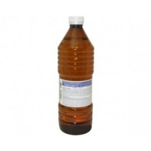 Кислородна вода - 1л