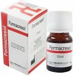 Formacresol - Prevest Denpro