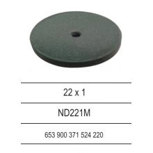 Polyshine polisher for non precious metals ND221M