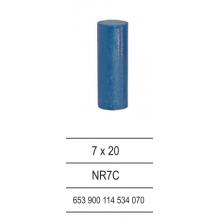 Polyshine polisher for non precious metals NR7C