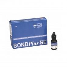 BOND PLUS SE 5 ml - седмо поколение еднокомпонентен самоецващ адхезив