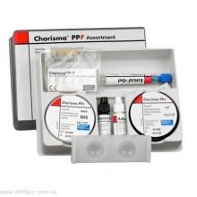 Charisma PPF A30