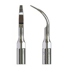 Накрайник за ултразвук - G2 - Woodpecker