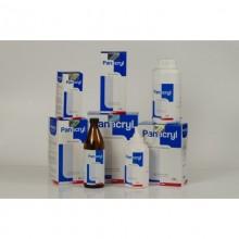 Panacryl Self Cure 500 gr. Ortodontik - Прах за студенополимеризираща пластмаса