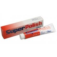 Superpolish 45 g
