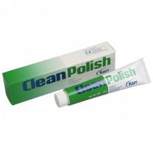 CleanPolish 50 g