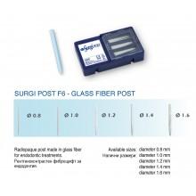 Surgi Post F6 - Фиброщифт 0,8 мм