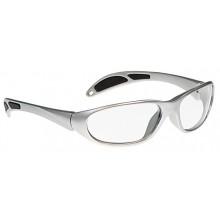 Оловни предпазни очила за рентген