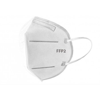 Маска N95 - FFP2 - KN95