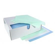 Head Rest Covers - подглавник 29 x 36 см - 175 бр