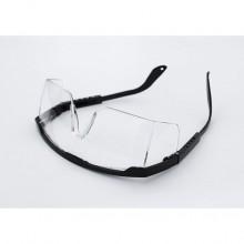 Предпазни очила