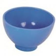 Чаша за алгинат