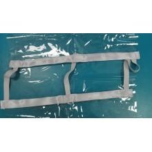 Постелка за стоматологичен стол (крака)