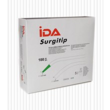Хирургичен аспиратор  - 1 бр.
