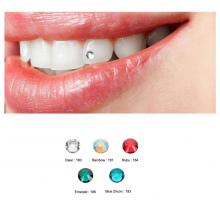 Камъче за зъб