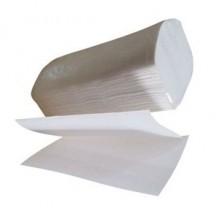 Кърпи за ръце V-fold 100 целулоза 2 пласта  200бр.