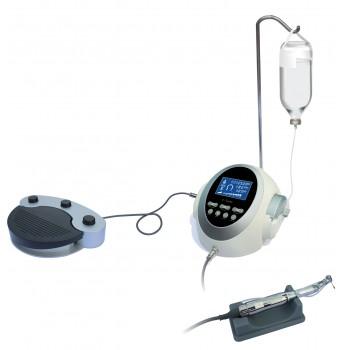 Имплантологична система C-Sailor - COXO