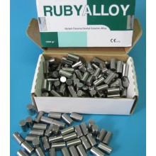 Rubyalloy Ni - Cr 100 гр.