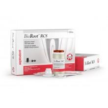 Bio Root RCS - 15 g x 35 x 0.20 ml